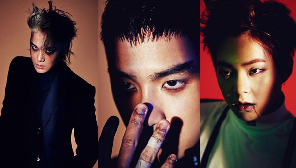 EXO-teaser-monster
