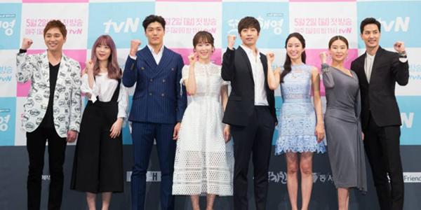 Eric-seo-hyun-jin_1467129914_af_org