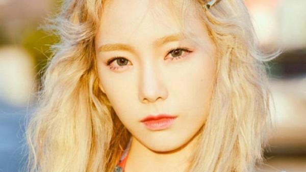 Girls-Generation-Taeyeon_1466899606_af_org