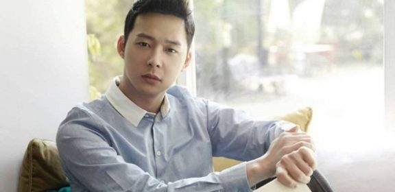 JYJ-Yoochun_1467117550_af_org