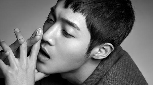 Kim-Hyun-Joong-A