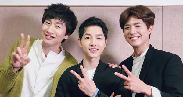 Lee-Kwang-Soo-song-joong-ki--park-bo-gum_1464487818_af_org