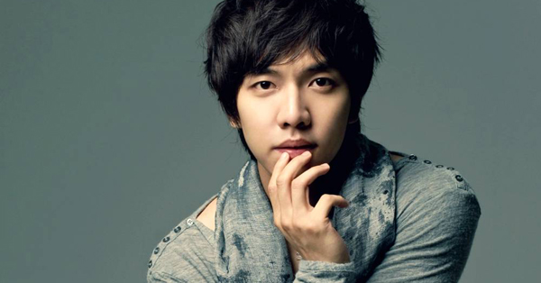 Lee-Seung-Gi_1466511032_af_org