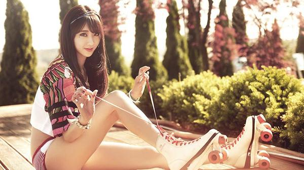 Nine-Muses-Kyung-Li_1465241908_af_org