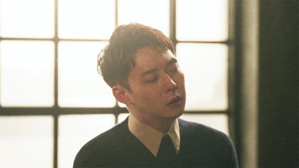 Park-Yoochun-4