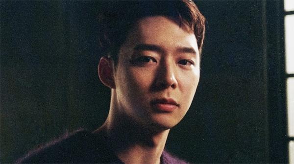 Park-Yoochun-third