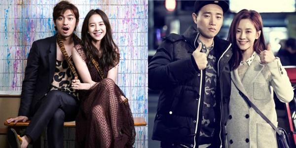 Song-Ji-Hyo-Gary_1466737736_af_org
