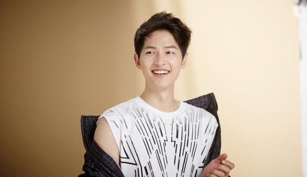 Song-Joong-Ki3-743x450