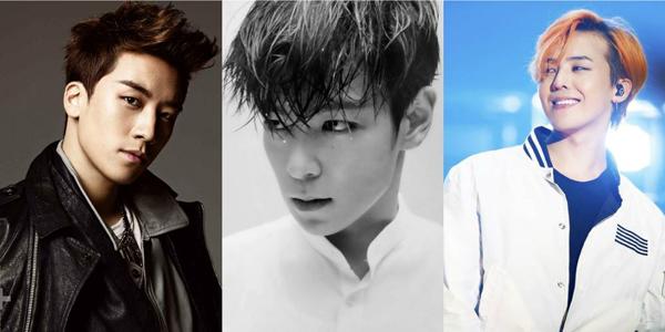 TOP-G-Dragon-Seungri_1465166264_af_org