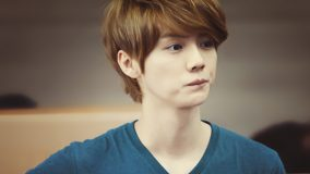 exo_luhan_leaving