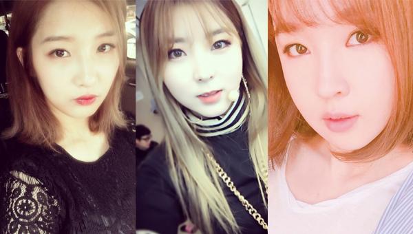 jiyoon-sohyun-jihyun