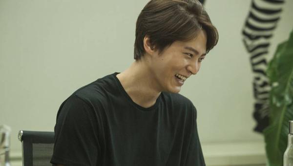 joo-won_1466745521_af_org