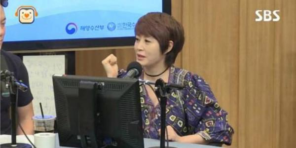 kim-hye-soo_1466609052_af_org