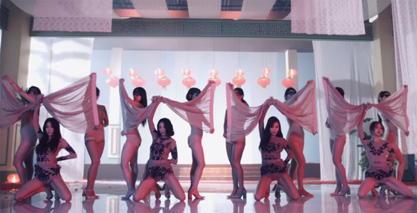 sistar-mv-i like that
