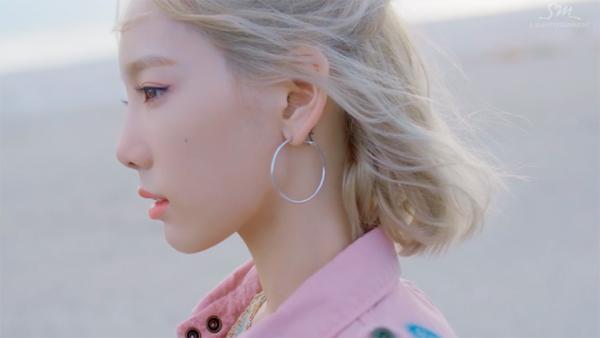 taeyeon-why-mv