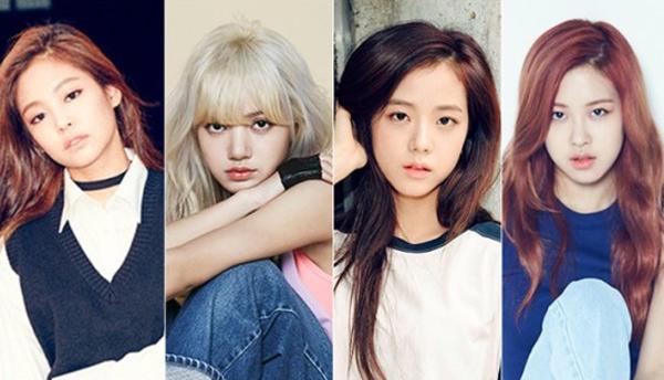 yg-girl-group