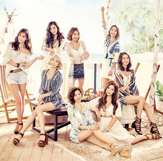 2016_babyg소녀시대_210X275