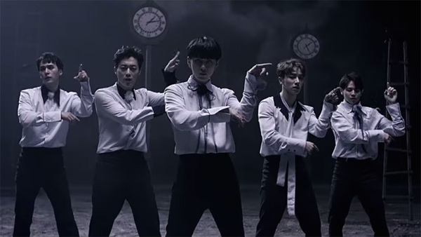 BEAST-mv-ribbon