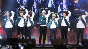 BTS-fans-beijing