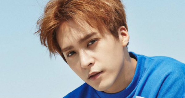 Dongwoon_1468556324_af_org