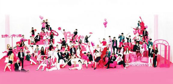 EXO-fx-SHINee-Girls-Generation-Super-Junior-BoA_1469492155_af_org