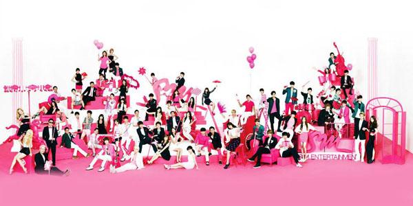EXO-fx-SHINee-Girls-Generation-Super-Junior-BoA_1469492155_af_org