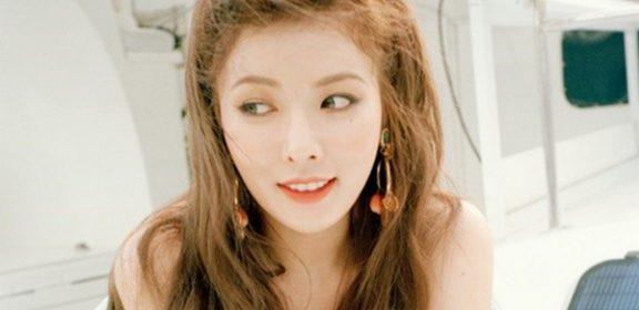 HyunA6