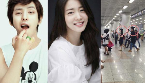 Kibum-Hyoyoung-dating