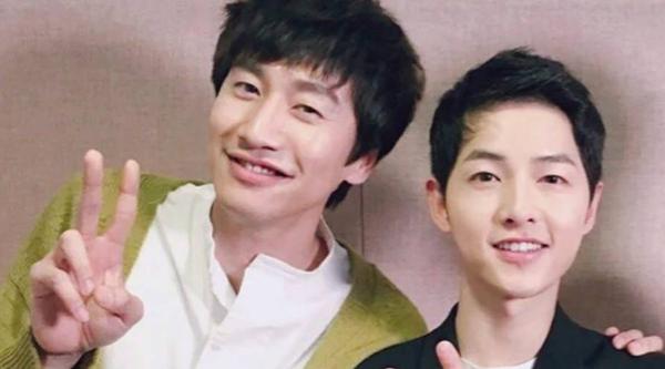 Lee-Kwang-Soo-song-joong-ki-_1468889919_af_org