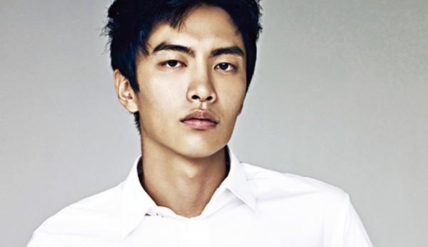 Lee-Min-Ki