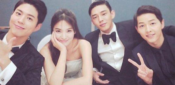 Park-Bo-Gum-Song-Hye-Kyo-Yoo-Ah-In-Song-Joong-Ki