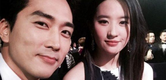 Song-Seung-Heon-Liu-Yi-Fei