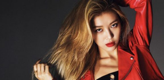 Wonder-Girls-Yubin