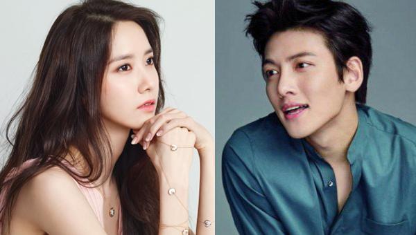 YoonA-Ji-Chang-Wook-ne-drama