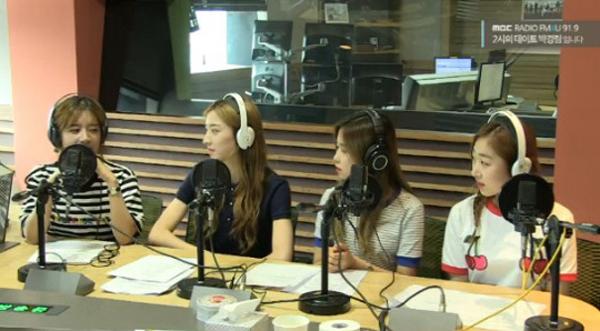 exy-eunseo-dayoung-soobin-cosmic-girls