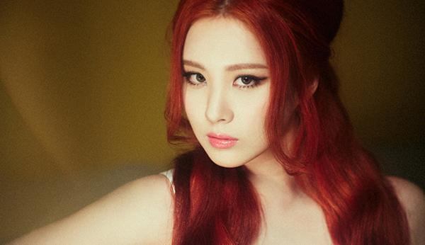 girls-generation-lion-heart-seohyun