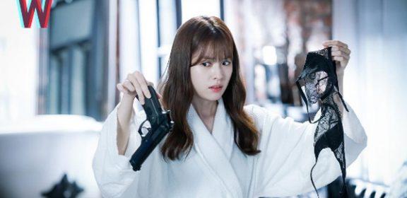 han hyo joo-w-2