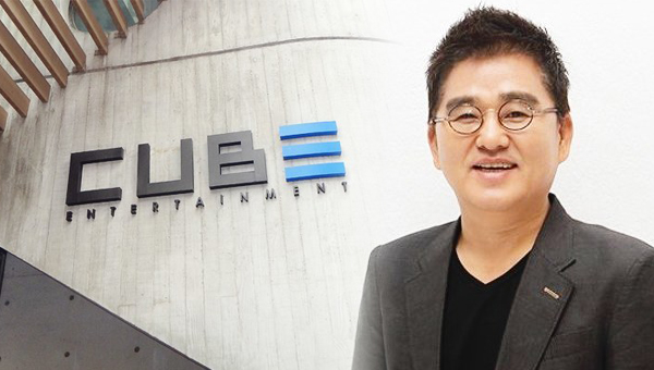 hong seung sung-departure-cube