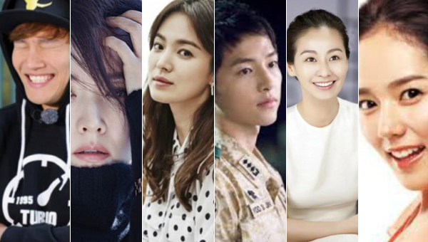 idol-celeb-actor-baby-face-kpop-kdrama
