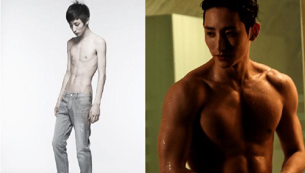 idol-celeb-change-most-body