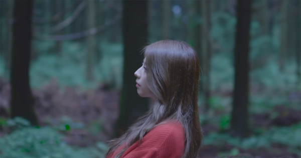 juniel-mv-pisces