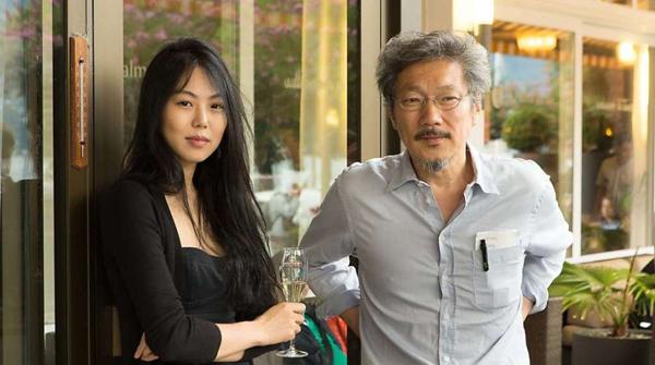 kimminhee-hongsangsu-rumor