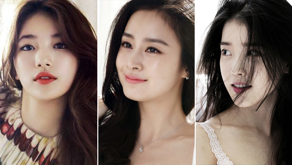 nation-nickname-korea-kpop