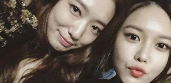 park-shin-hye-sooyoung