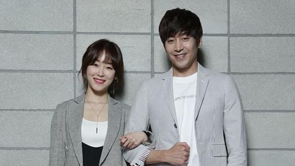 seo-hyun-jin-eric1