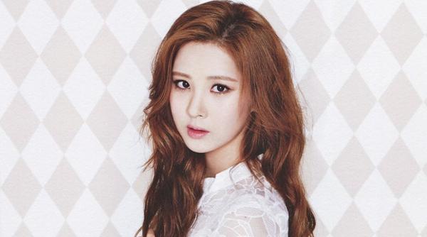 seohyun_solo-debut