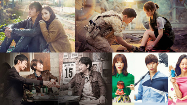 signal-remember-oh-hae-young-again-descendants-of-the-sun-800x450