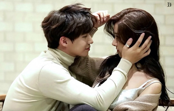 song jae rim-kim so eun-allure-1
