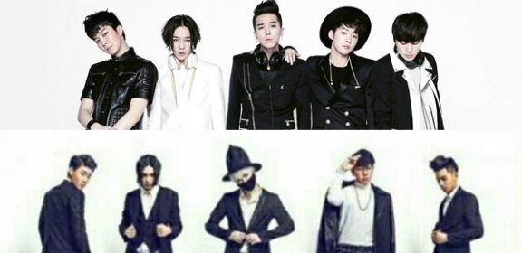 winner-yg-fake-china