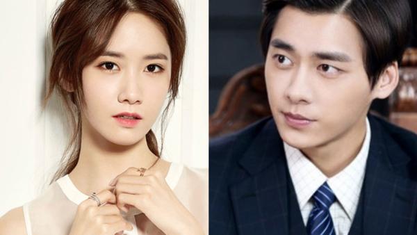 yoona-li-yi-feng-dating-rumor